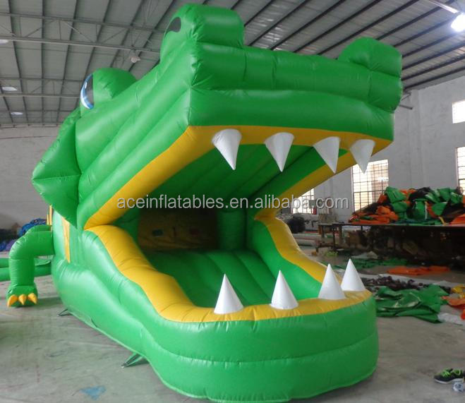 Giant Inflatable Crocodile, Giant Inflatable Crocodile Suppliers And  Manufacturers At Alibaba.com