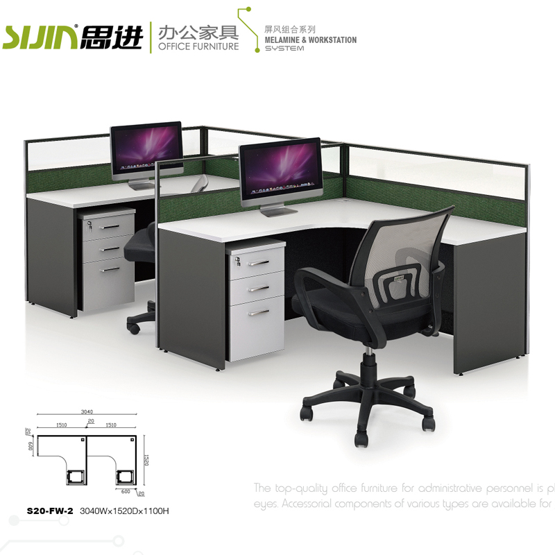Captivating Office Workstations Modular 2 Person Office Workstation Open Office  Workstation   Buy 2 Person Office Workstation,Open Office Workstation,Office  ...