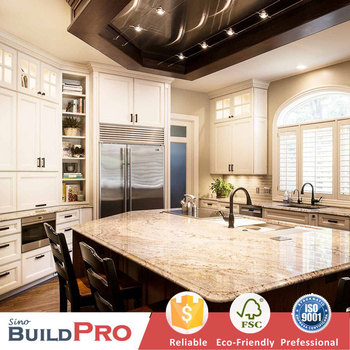 Sino Build Pro Solid Wood Kitchen Cabinet Design Buy Kitchen Cabinet Kitchen Cabinet Design Solid Wood Kitchen Cabinet Product On Alibaba Com