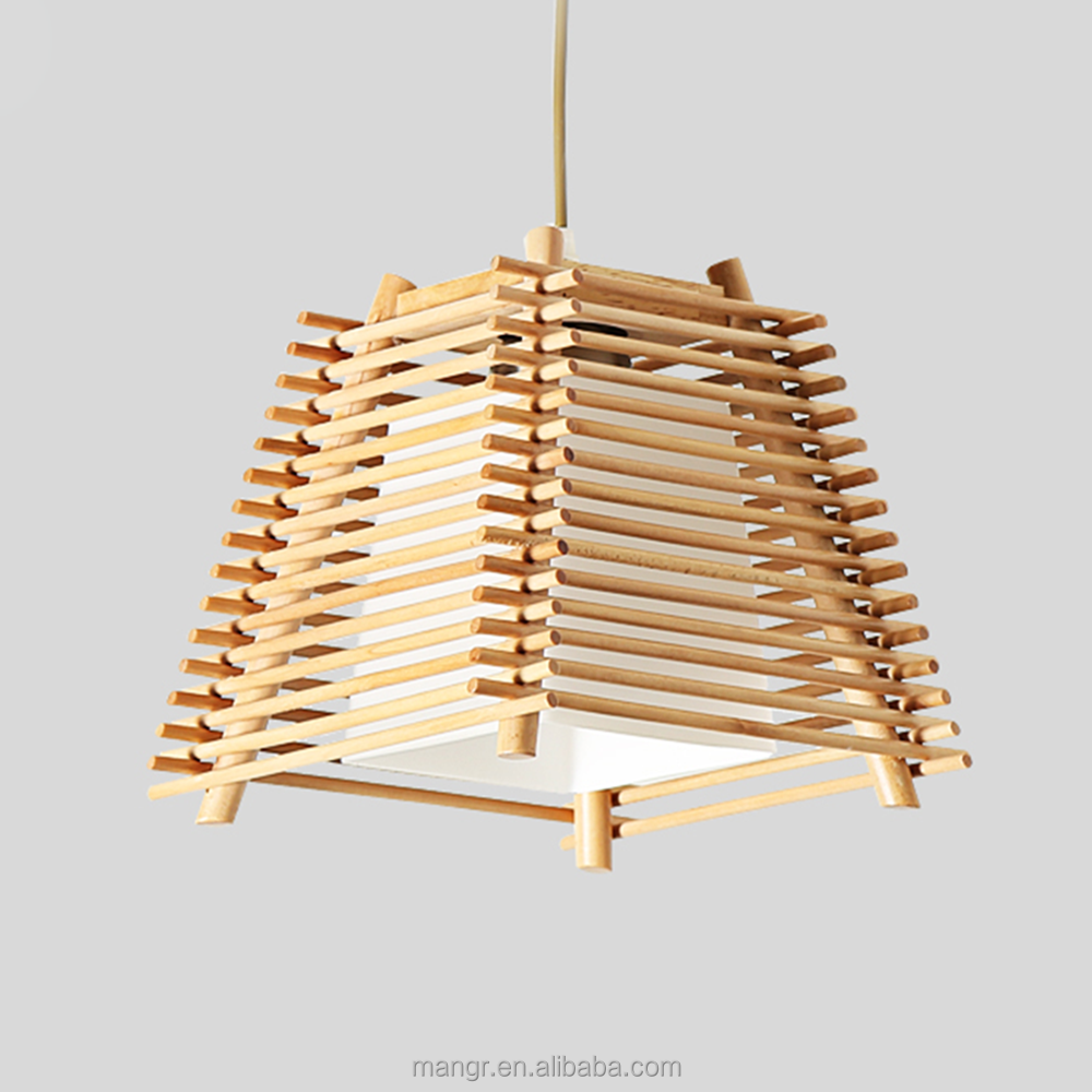 Pendant-light-mg-1405 Creative Modern Japanese Korean Minimalist ... for Creative Lamp Png  110ylc