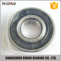 home fan bearing manufacturer 6203 ball bearing for ceiling fan