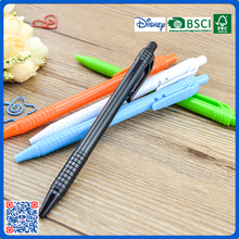 wholesales ballpoint pen mechanism short ballpoint pen fancy ballpoint pen parts