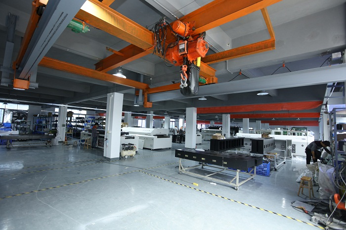 Jaguar Automation SMT Equipment Manufacturer PCB Conveyor for PCB Production Line