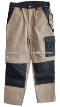 khaki cargo mens pants trousers