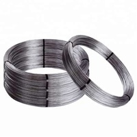 top quality stainless steel 304 wire 0.3mm price