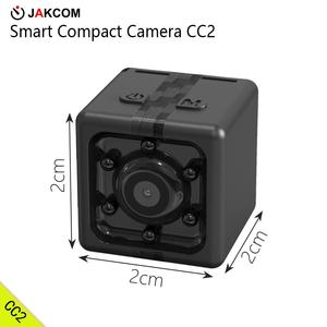 JAKCOM CC2 Smart Compact Camera New Product of Digital Cameras Hot sale as search product 5d iii slr cameras