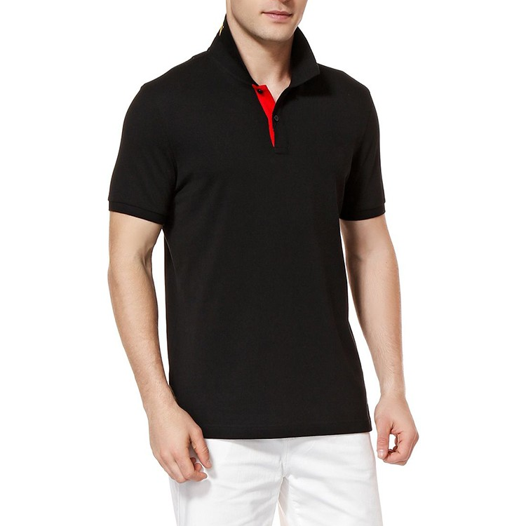 Best quality mens clothing online shopping india 100 for Best quality polo shirts for men
