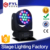 Guangzhou fengyi stage lighting equipment rgbw 4in1 zoom led moving head wash beam light
