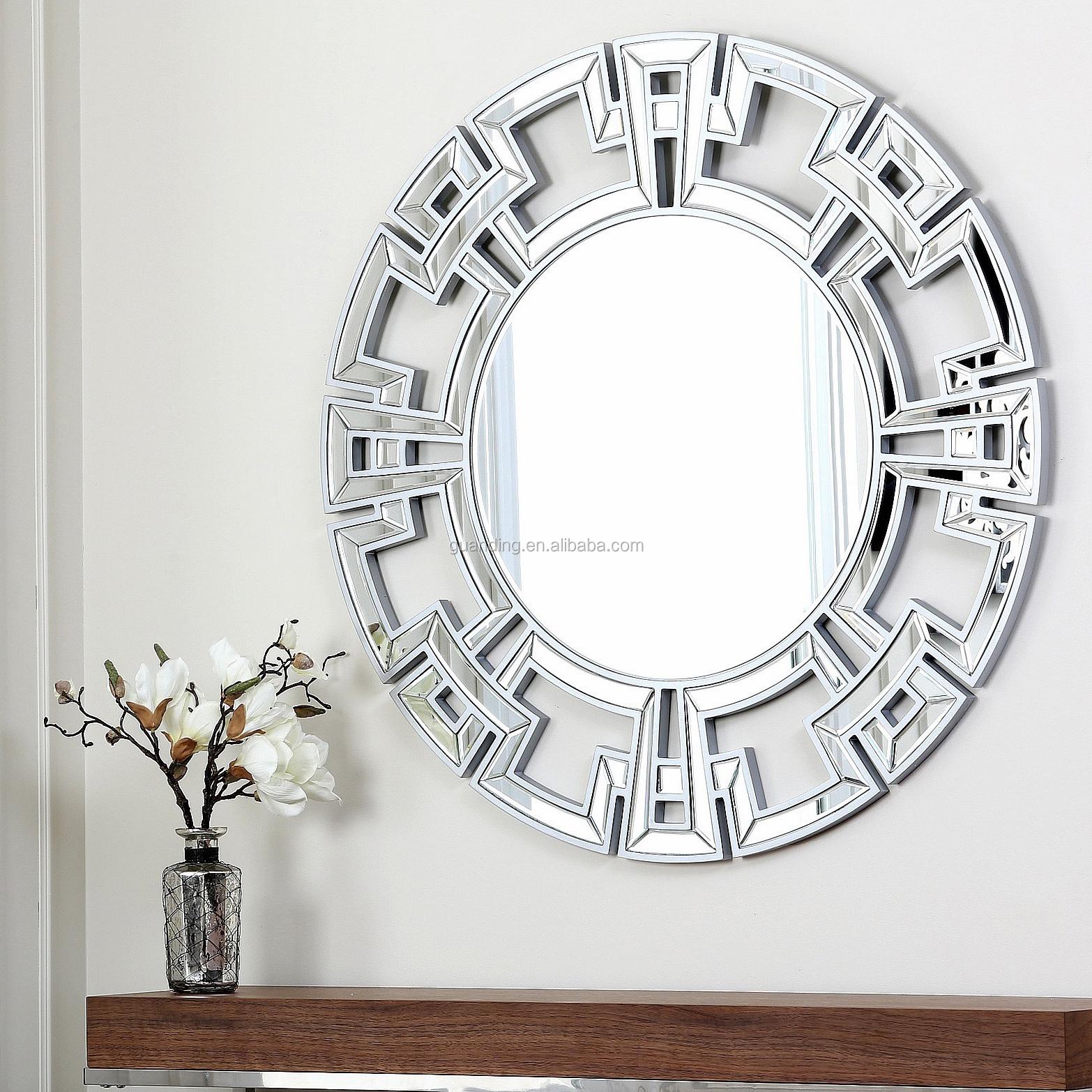 Dressing Mirror Wall Mirrors