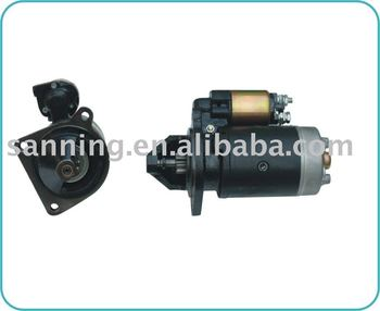 Iveco Starter 0001 363 111