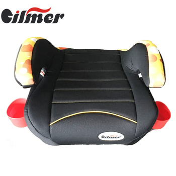 Best Baby Car Seat Manufacturer Supply Low Price Child Booster Good Quality Safe