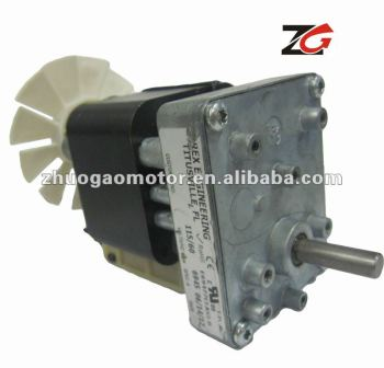 Gear Motor Buy Gear Motor Gearbox Motor Variable Speed