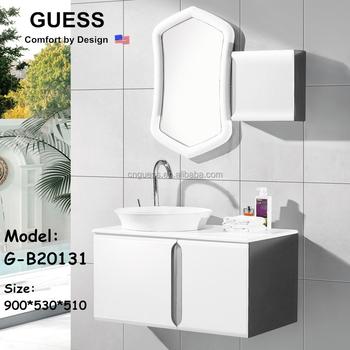 Used Bathroom Vanity Cabinets Cabinet G B20171