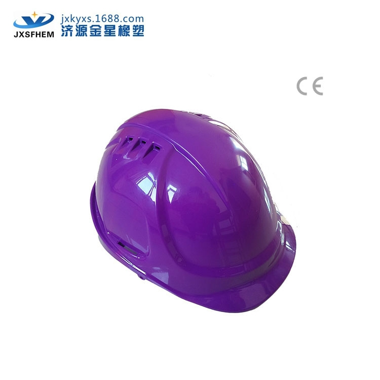 high quality hard hat in safety helmet/safety helmet in china/safety helmet manufacturer