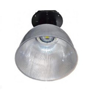 wholesale Acrylic lens led high bay light 80w 100w 150w 5 years warranty IP44 for warehouse/ shopping mall