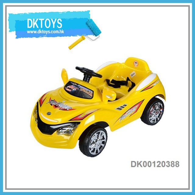 wholesale ride on battery operated kids baby car wholesale ride on battery operated kids baby car suppliers and manufacturers at alibabacom