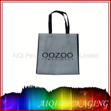 shopping mature pu lady bag 2012& canvas,pp woven bag