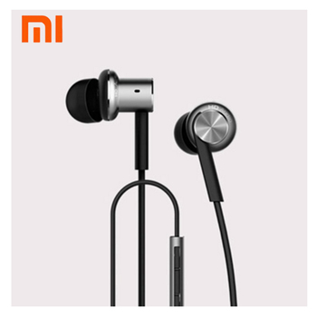 Original Mi Xiaomi best selling earphone mi pro for mobile phone,Ambient noise reduction