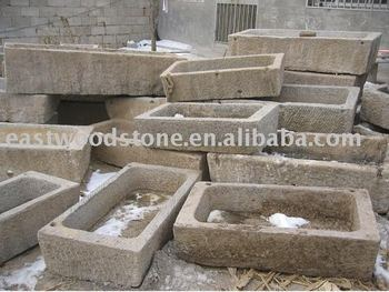 Charmant Antique Stone Sinks   Buy Antique Stone Sinks,Antique Stone,Stone Sink  Product On Alibaba.com