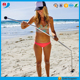prime factory beach anodized tent pole aluminum great quality