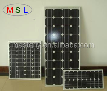 OEM 1W/2W/3W/5W/10/20W/30W/50W/100W mini solar panel----- Factory direct supply