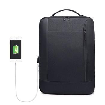 26629441e615 Multipurpose High End Laptop Backpack New Designer Business Charging  Backpack Laptop Bag - Buy Laptop Backpack,Backpack Laptop,Laptop Bags  Backpack ...