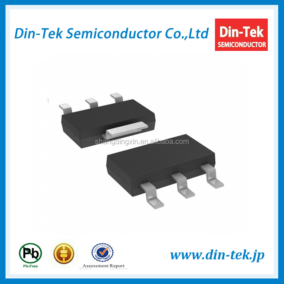 Current Amplifier Transistor Suppliers 2sc5200 And 2sa1943 High Fidelity Power Manufacturers At