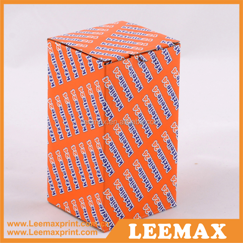 LM3022 promotional products corrugated box calculation,corrugated box buyer,corrugated box manufacturer in laguna