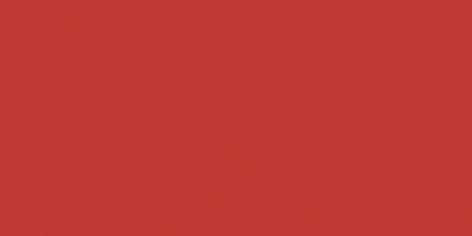 Oro rojo de colores cer micas baldosas para pared interior - Colores de baldosas ...