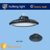 ip65 200w industrial led high bay light