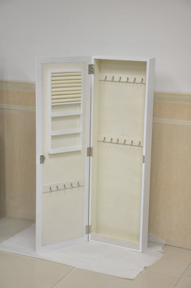 armoire porte bijoux maison design. Black Bedroom Furniture Sets. Home Design Ideas