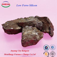 Hot Sale And High Quality/Low Price low silicon iron/ ferro silicon Briquette Product