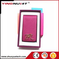 Soft Leather Camera Case Bag For Casio Exilim Ex-zr350 Digital Compact Camera