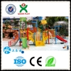 Have a cool summer! great aqua water park project/amusement park games for sale(QX - 080A)