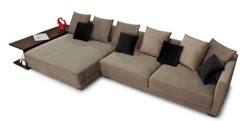2015 Sex Furniture High Quality Sofa Set, Elegant Living Room Design, Best Selling  Home