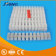2-Pole High Temperature Terminal Blocks