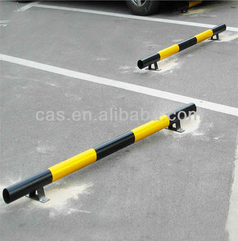 safely accurate one park detail garage suv car bump parking buy curb product stop