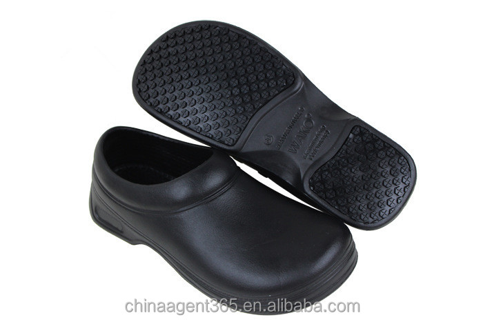 Exceptional Anti Slip Kitchen Shoes/professional Kitchen Shoes /kitchen Work Shoes The  Latest Upgrade Version
