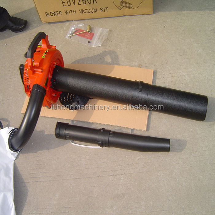 Roots Blower Air Cleaners : The newest vacuum leaf blower air roots