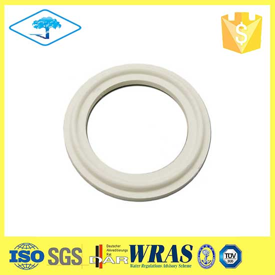 FDA,SGS Certification silicone water filter gasket