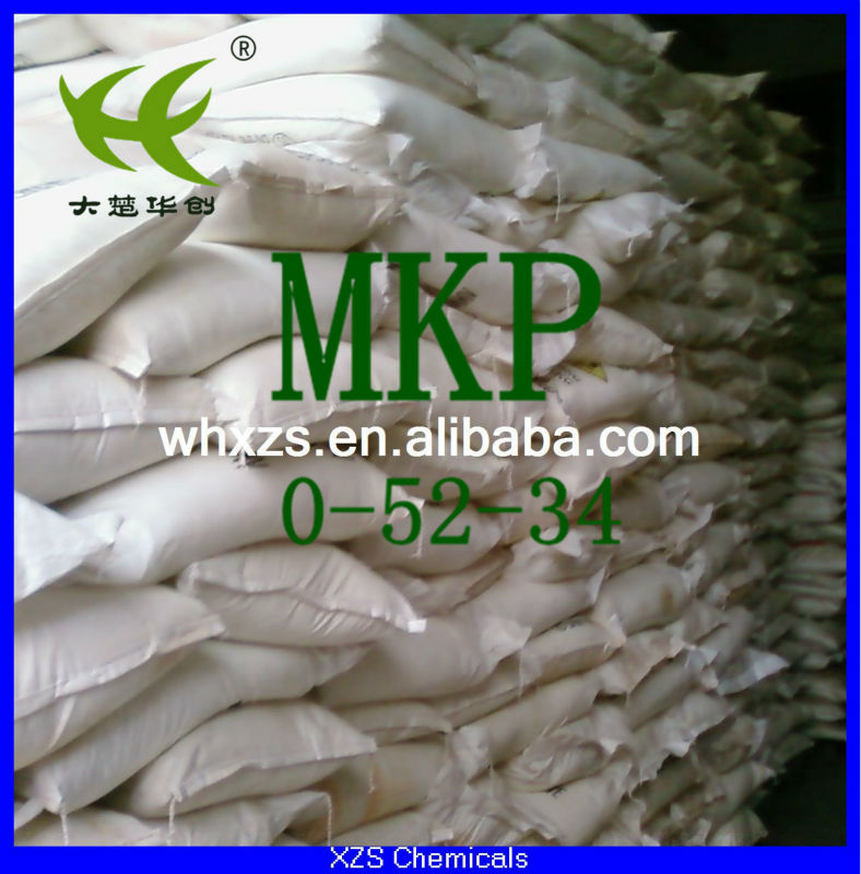 sale! [Hot] potassium phosphite fertilizer