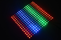 Full color outdoor led digital sign board p10 led display apa102c module led light panel advertisment sign