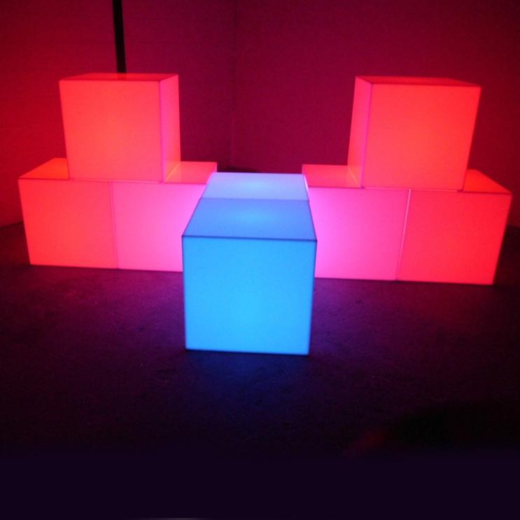 Luz azul pálido 18 cuenta Aida Zweigart Cross Stitch Tela-varias opciones de tamaño