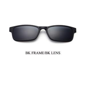 987ea4dc84b On Sunglasses