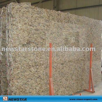 Los precios de granito por metro buy mesa de granito granito negro absoluto mesa de granito - Precios de granitos ...