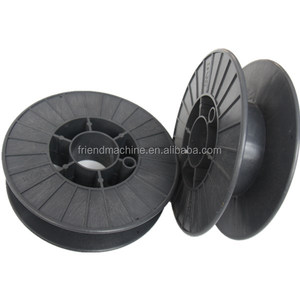 Empty PS Material 3D Printing Filament Packing Spool