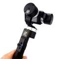 Nebula 4000 Lite Handheld 3-Axis Brushless Camera Gimbal For Gopro BMPC IPhone