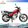 All parts can exchange with Haojue Suzuki high quality GN GN49 GN125 GN150 GN200 street motorcycles