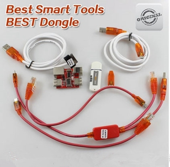 Best Smart Tools Dongle For Samsung For Htc Android Phones  Flash,Unlock,Remove Screen Lock,Repair Imei,Nvm/efs,S5 Note4 - Buy Bst  Dongle,Unlock