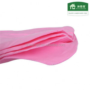 soft peri bath towel